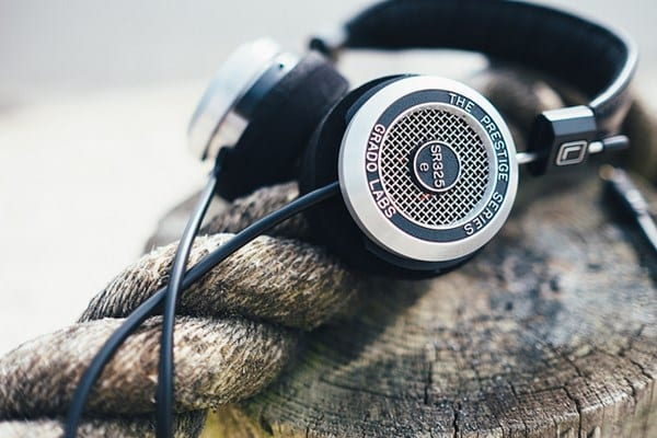 What are the Best Type of Headphones out there