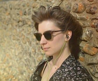 Best Earbuds under $30 - In post Image
