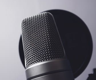 Best Microphone for Singing for the money