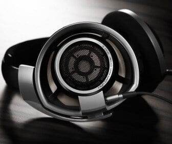 best bang for your buck headphones - inpost featured image