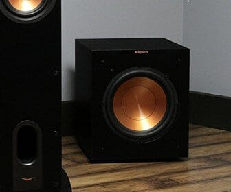 best subwoofer under $500 - inpost featured image